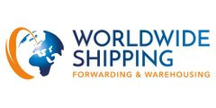 WorldWideShipping BV - Forwarding & Warehousing